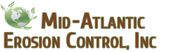 Mid-Atlantic Erosion Control, Inc